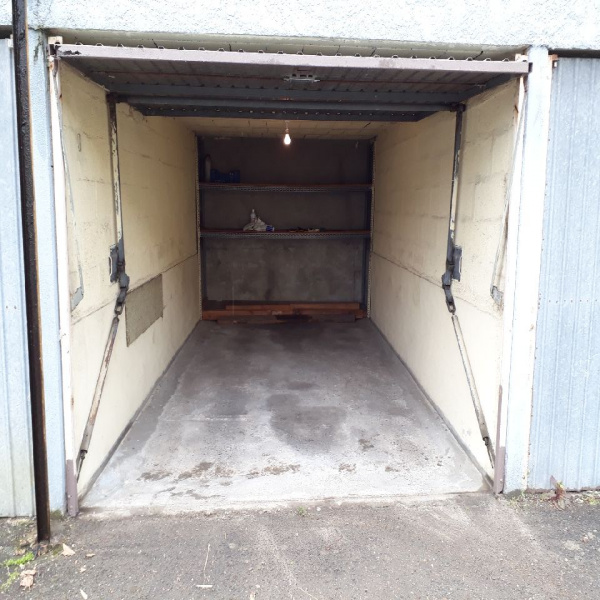 Offres de location Garage Le Bouscat 33110