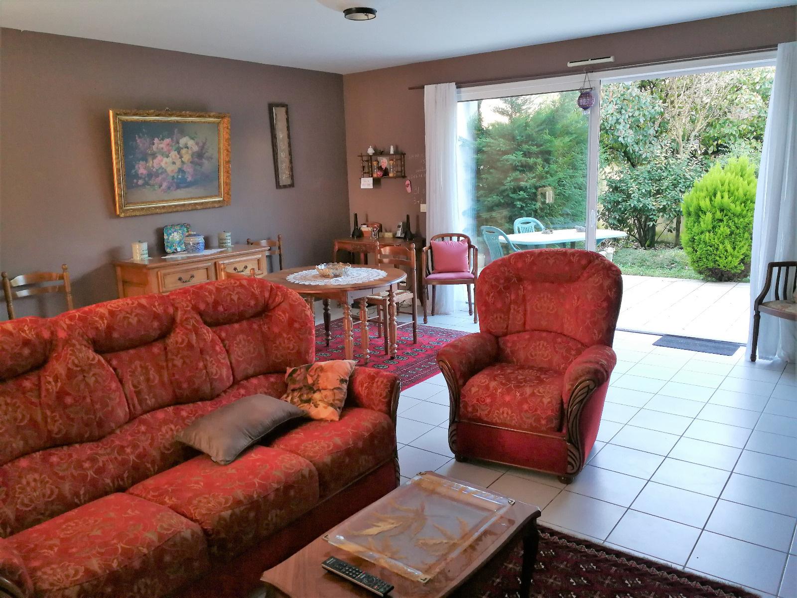 Privilege immobilier le bouscat bordeaux centre et for Immobilier bordeaux et environs