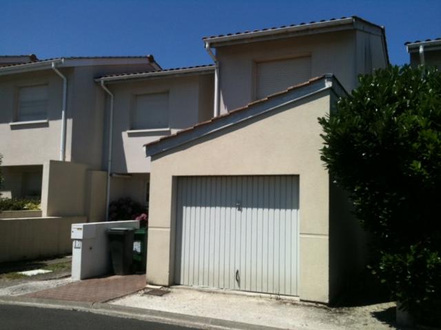 Offres de vente Maison Eysines 33320